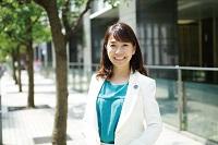 原田康子に講師派遣を依頼する|JPSA(一般財団法人日本プロスピーカー ...